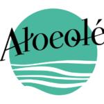 Aloeole logo large