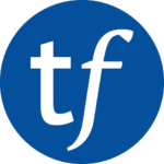 tripfiction_logo_roundel_blue
